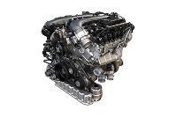 Volkswagen má stále W12 TSI