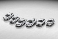 ŠKODA je najspoľahlivejšou automobilovou značkou vo Veľkej Británii