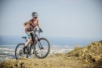 Čo tak skúsiť niečo nové na kolesách – ebajk