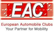 Autoklub Slovenskej republiky v medzinárodnej spoločnosti