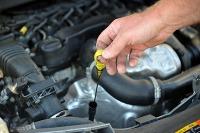 Olej v aute sa bude meniť ako náplne v tlačiarni