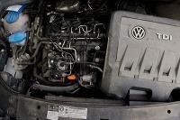 Motory VW EA288