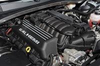 GAZ 69 s motorom