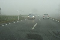 V hmle používajte stretávacie