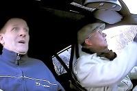 Petter Solberg vydesil spolujazdcov
