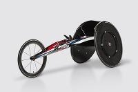 BMW USA oficiálny partner Amerického olympijského výboru