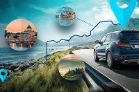 Hyundai - dovolenka