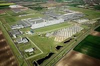 Mercedes vybuduje závod v Maďarsku. Druhý