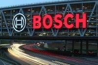 Robert Bosch company