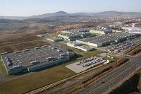 Toyota bude v Poľsku vyrábať nové prevodovky a benzínové motory
