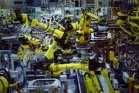 Nový Hyundai i30 začali vyrábať
