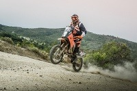 Hellas Rally Raid