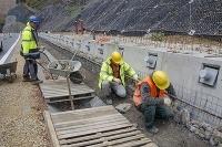 Zväz stavebných podnikateľov Slovenska nemá dosť mladých pracovníkov