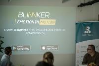 Blinnker.com