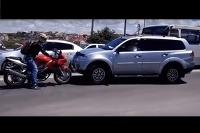 Motorkar