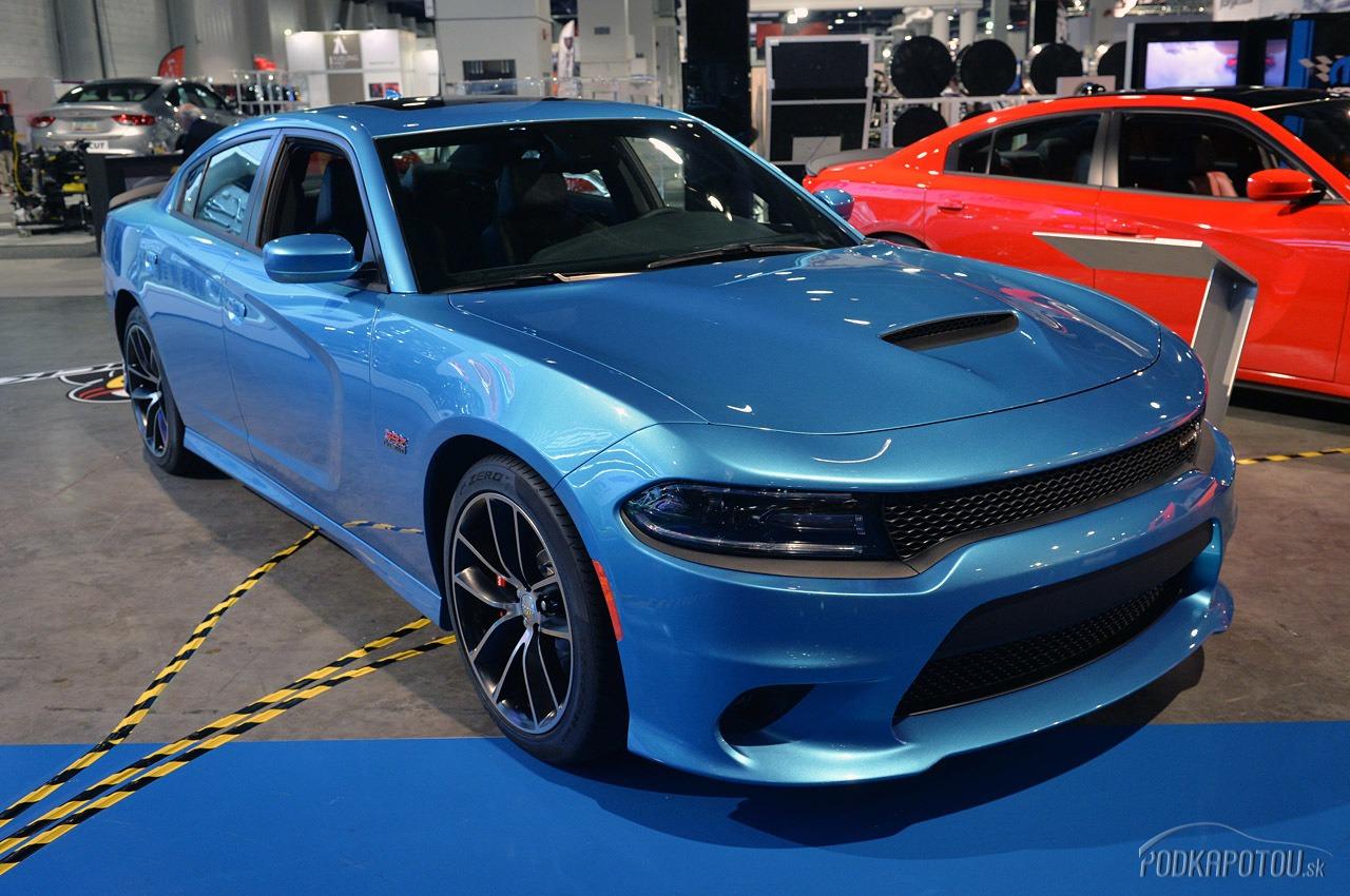 Foto pozrite si to najlep ie z autosal nu sema 2014 v las for Mega motors las vegas