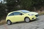 Opel Corsa 1,4 T