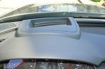 Audi A6 3,0 TDI