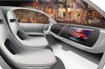 Apple Car Concept -