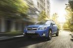 Subaru má pre rok