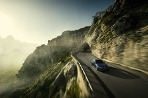 Alpina B7 xDrive 2017