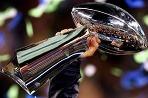 Super Bowl 2016
