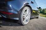 Testy pneumatiky Continental SportContact