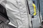 Rider Airbag Vest Helite
