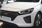 Hyundai Ionig