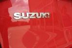 Suzuki Vitara 1,6 d