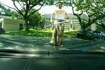 VIDEO: Lamborghini Gallardo ako