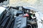 Suzuki Baleno 1,0 Boosterjet