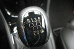 Opel Mokka X 1,6