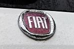 Fiat Sedici 1,6i AWD