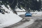 Alpine A110 2017 Premiere