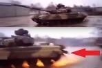 Drifty s tankami