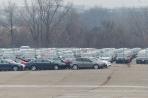 Tisíce VW čakajúcich na