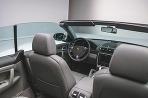Porsche Cayenne Cabrio
