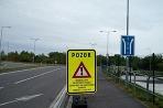 Dopravné obmedzenia