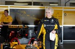 Rosemary v monoposte F1