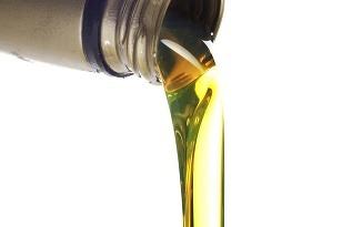 Kedy meniť olej