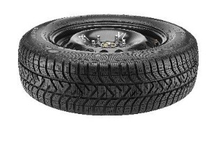 9. Pirelli Snow Control