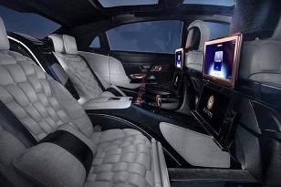 Mercedes-Maybach-Brabus-Scaldarsi