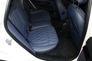 Mini Cooper S All4