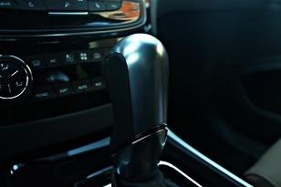 Peugeot 508 2,0 BlueHDi