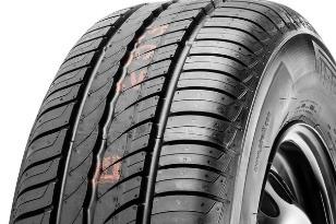 1. Pirelli Cinturato P1