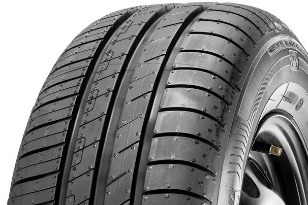 4. Goodyear EfficientGrip Performance