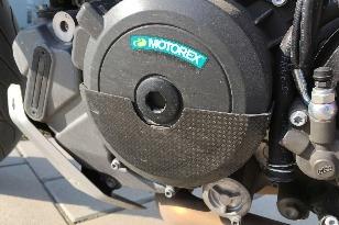 KTM  Superduke 1290