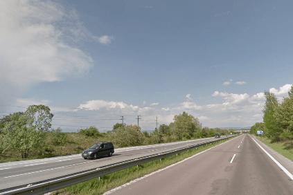 Rezort dopravy ide modernizovať takmer 170 km ciest prvej triedy