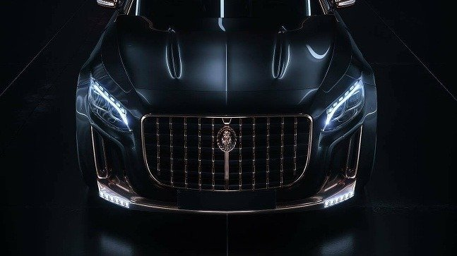 Mercedes-Maybach-Brabus-Scaldarsi